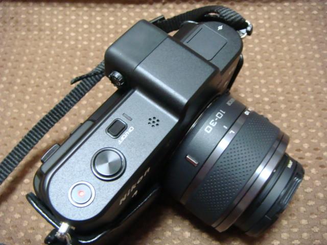 DSC02365.JPG